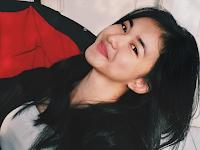 Biodata profil lengkap Adinda Azani Pemain dan pemeran Fatimah Di Sinetron MADUN