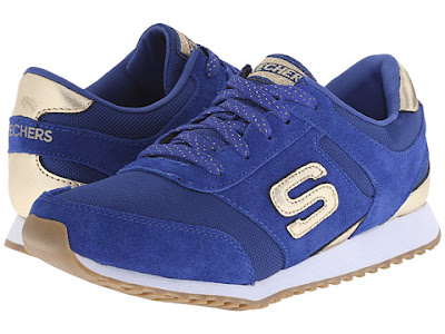 Skechers OG 1978 All Over Again $25 (reg $60)