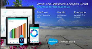 wave-analytics-Cloud
