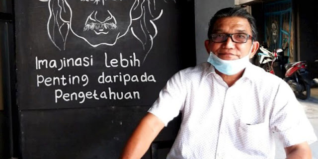 Diyakini Berkualitas, 2 Eks Gubernur DKI Ini Layak Masuk Pertimbangan Jokowi