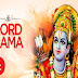 101+ Best God Jay Shree Ram ji Images - 03