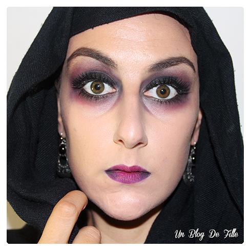 http://unblogdefille.blogspot.com/2016/10/maquillage-dhalloween-vampire-msc.html