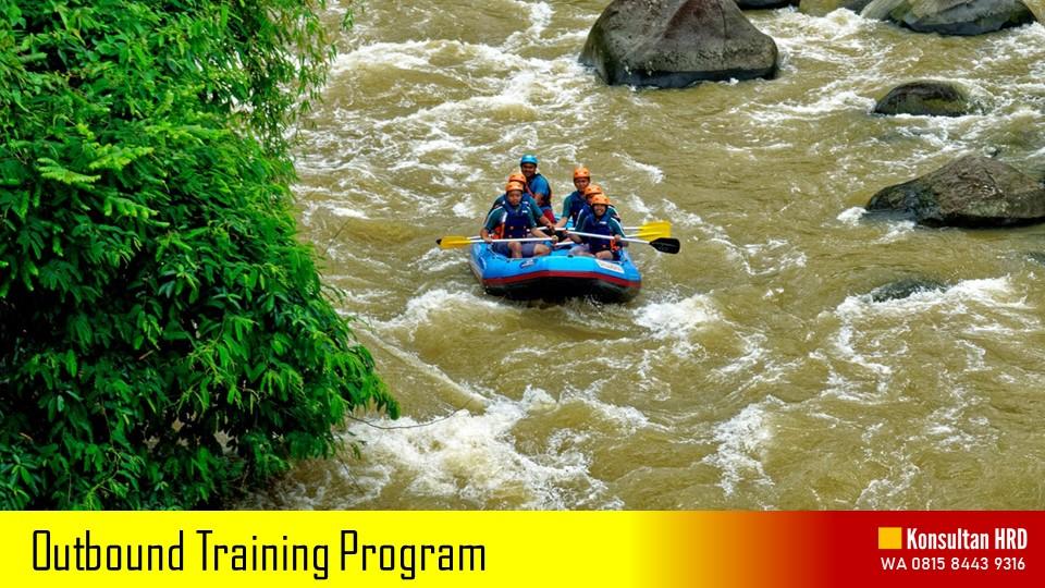 konsultan-hrd-dan-lembaga-training-pelatihan-sdm-di-bogor