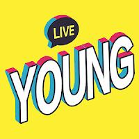 young live,younglive app,young live apps,young live app, young live apk, young live apk 2020