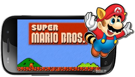 Super mario bros crossover free download | Super Mario Bros