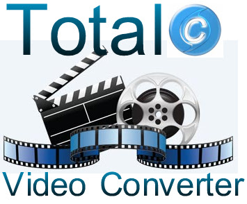 Total Video Converter Free Download
