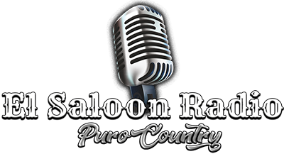 El Saloon Radio - Música Country Uruguay