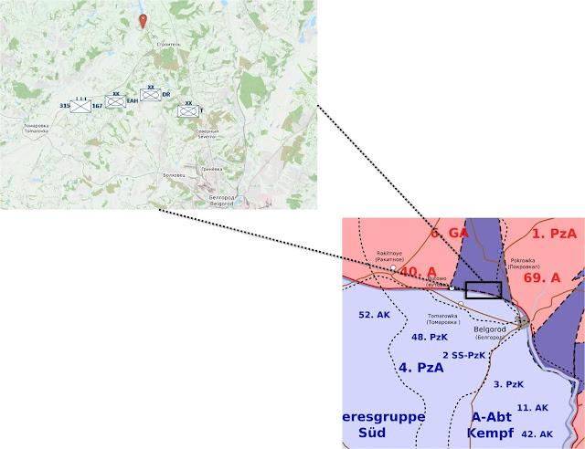 Bykovka