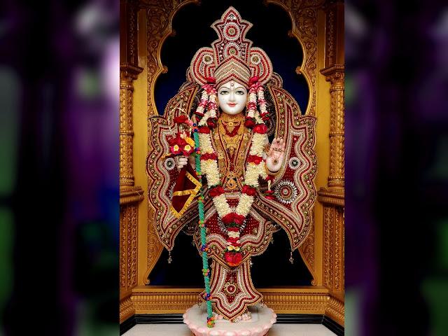 swaminarayan photo photo