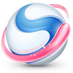 تحميل متصفح بايدو سبارك 2017 -Download Baidu Spark Browser برابط مباشر مجانا