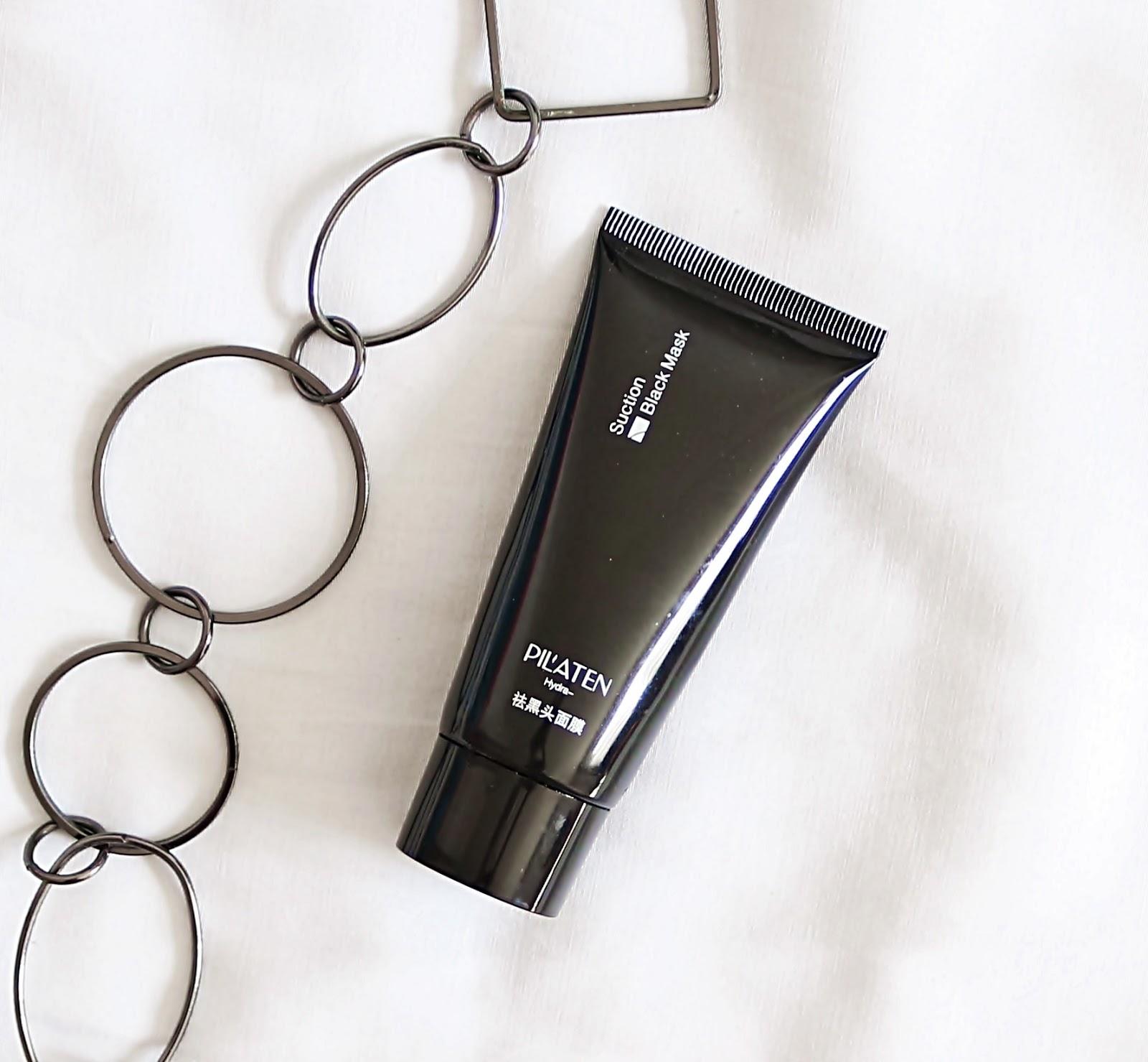 Kosmetyki, których NIE KUPIĘ ponownie! | Sephora, Wibo, It's Skin, l'Orient, Pilaten, L'biotica