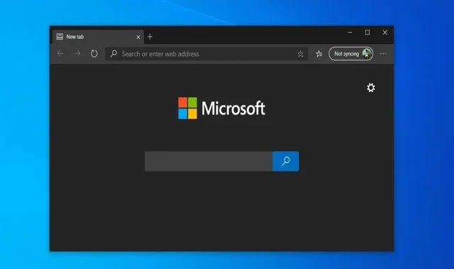 All you need to know about the new PDF Reader features in Edge