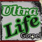 Ouvir agora Rádio Ultra life - Juiz de Fora / MG