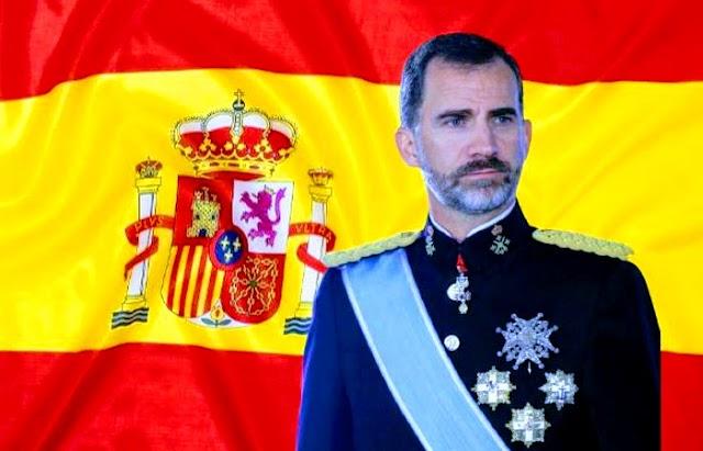 Encuesta revela que la monarquía sigue gozando de apoyo mayoritario como forma del Estado español
