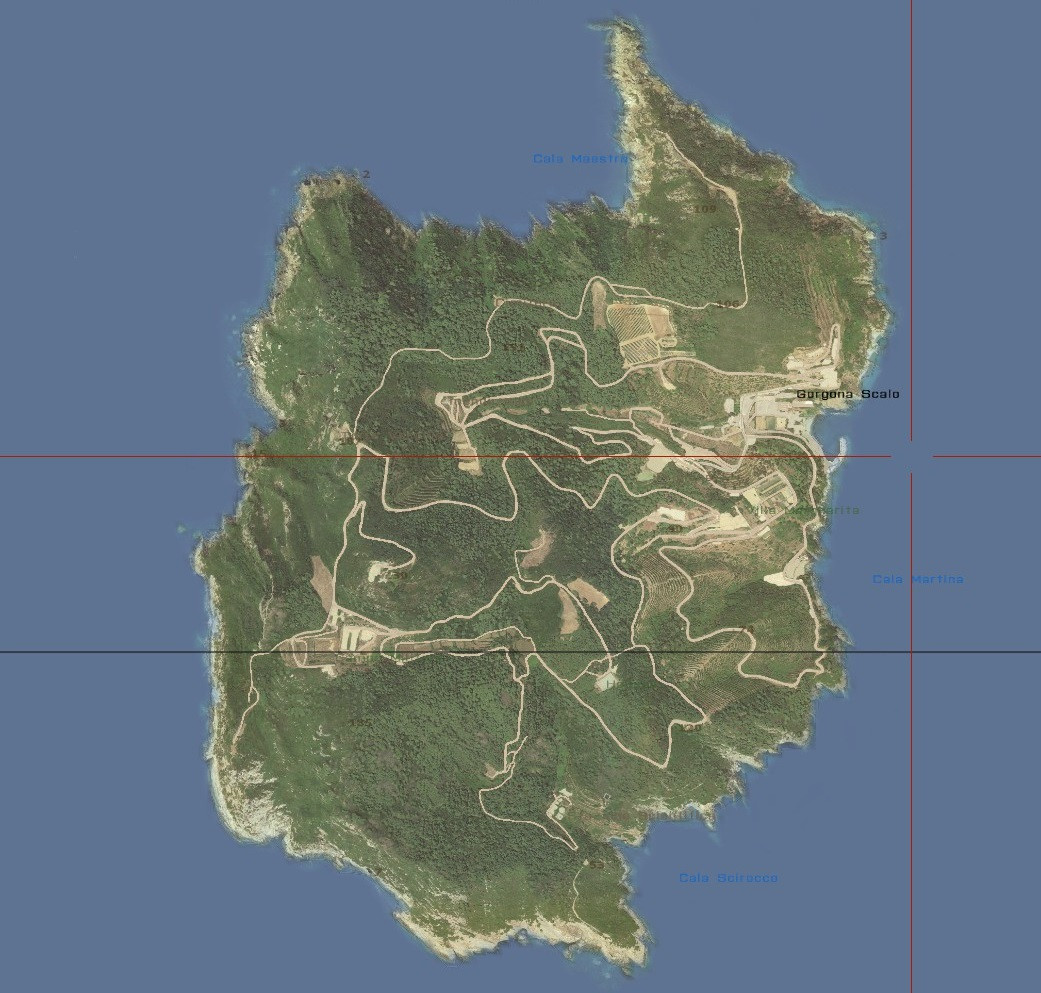 95 ARMA 3 HOW TO DRAW LINE ON MAP