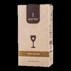 FM AR9 Caffè aromatizzato Irish Cream