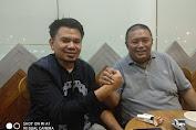 Calon Independen Siap Gebrak Pilwakot Mataram 2020