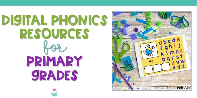 digital-phonics-games