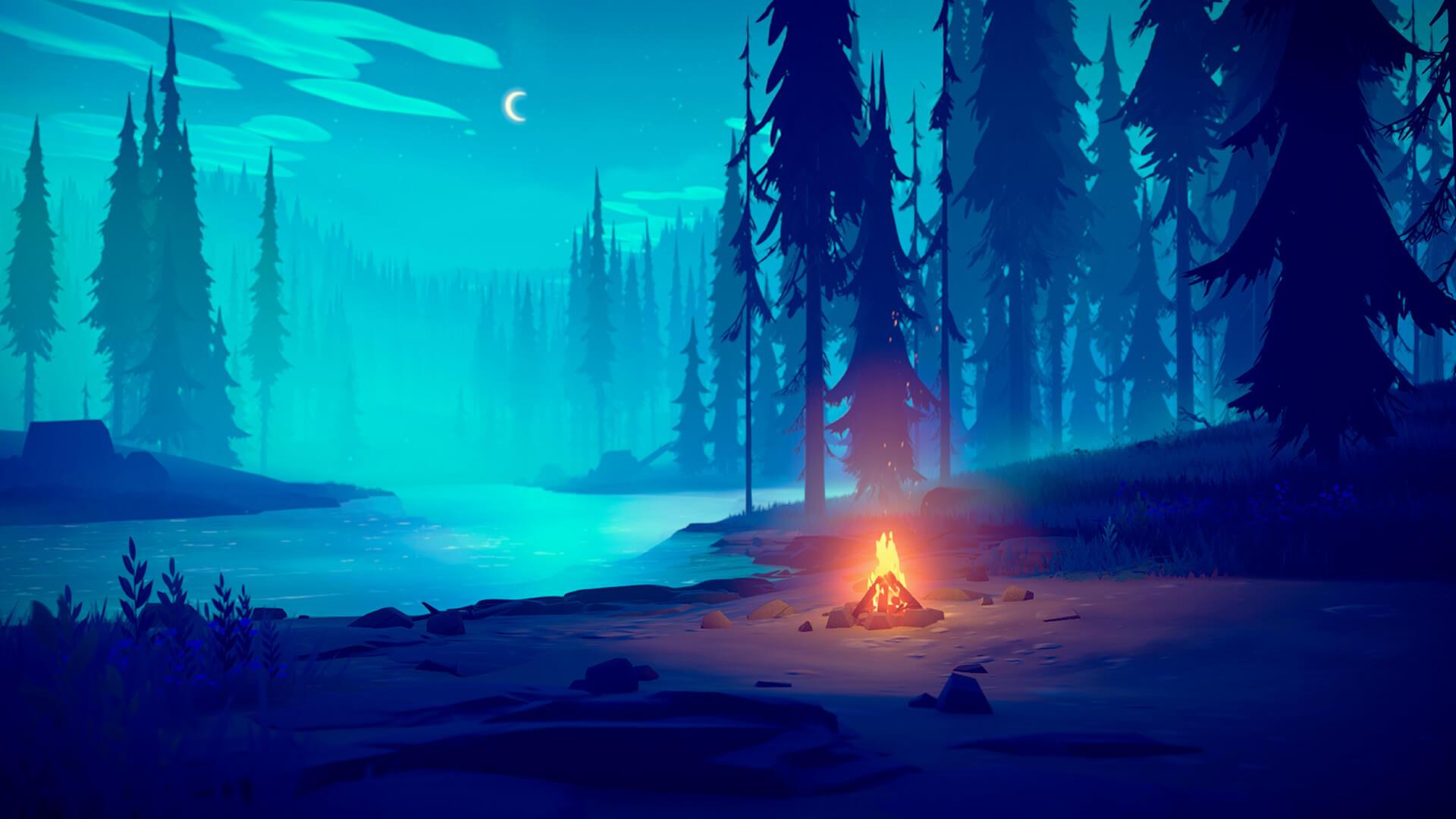 أفضل 10 ألعاب بقاء على قيد الحياة (Survival)