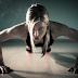 Como parar de perder tempo durante seu treino de musculação