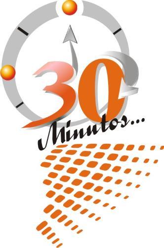 A los 42 empiezo a correr 30 minutos for Cocinar en 30 minutos
