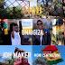 AUDIO   Joh Maker Ft. Moni Centrozone -Unaigiza   Download