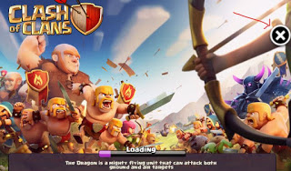 New Download Xmod Games Apk v2.2.2 For Android