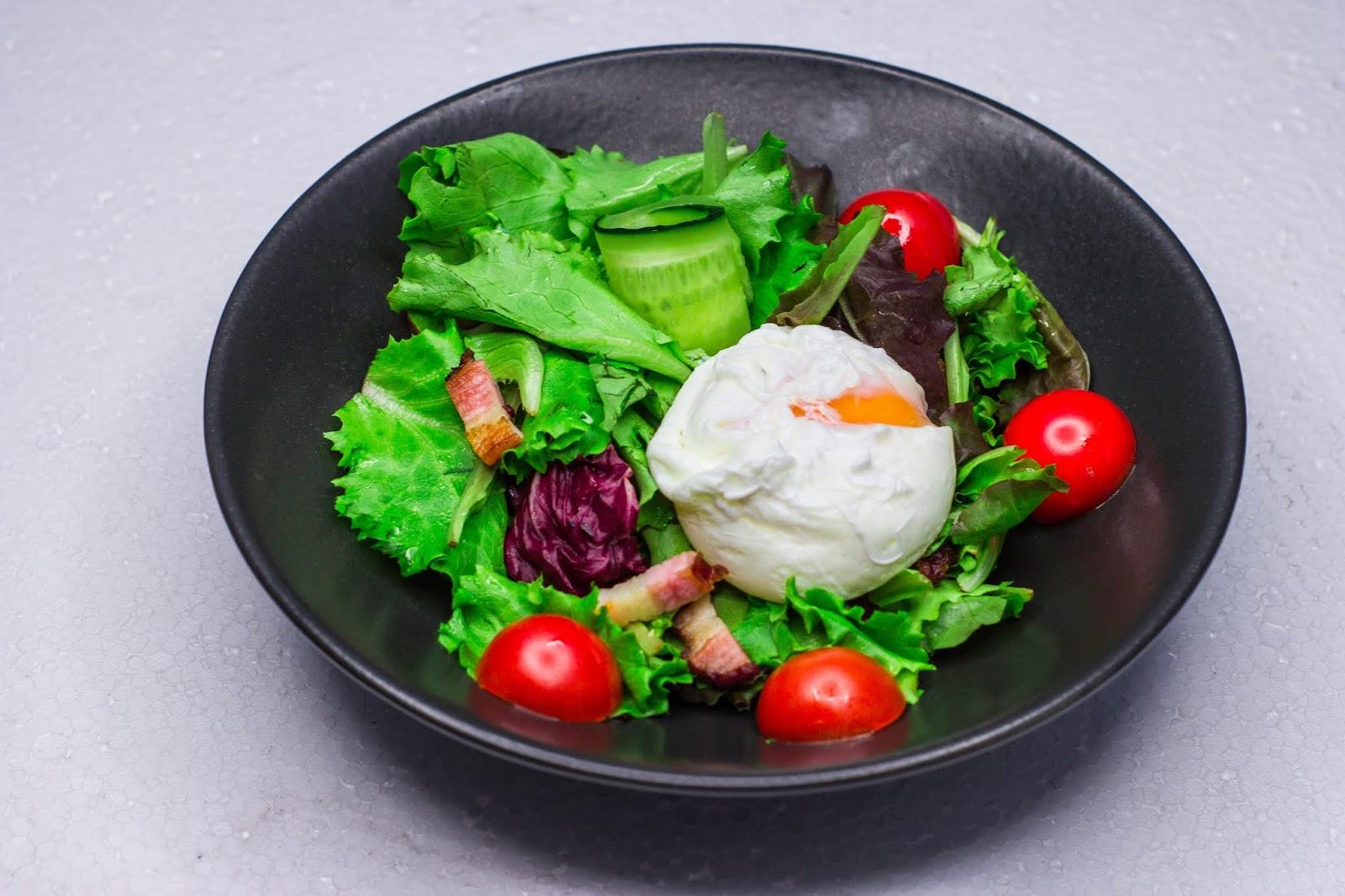Сбалансированная Диета Для 18 Лет. Правильное питание для женщины: залог здоровья и стройной фигуры