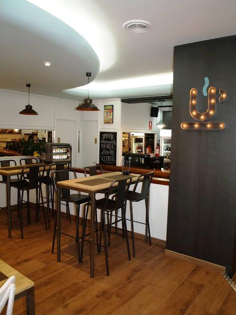 Muebles y Creaciones en madera de Can Hippie Home-19