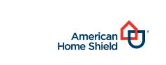 AHS - American Home Shield