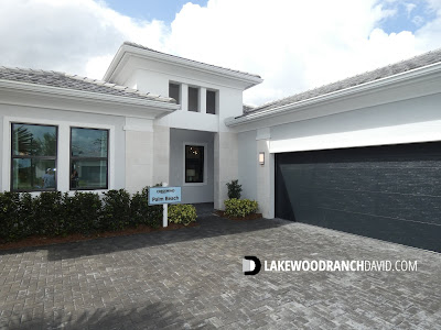 Cresswind in Lakewood Ranch