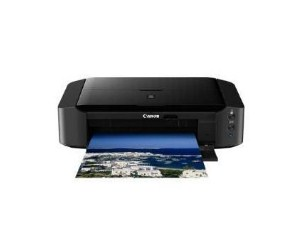 Canon PIXMA iP8760 Driver Download and Manual