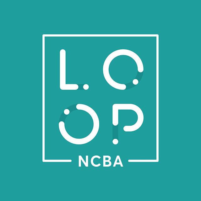 NCBA loop app