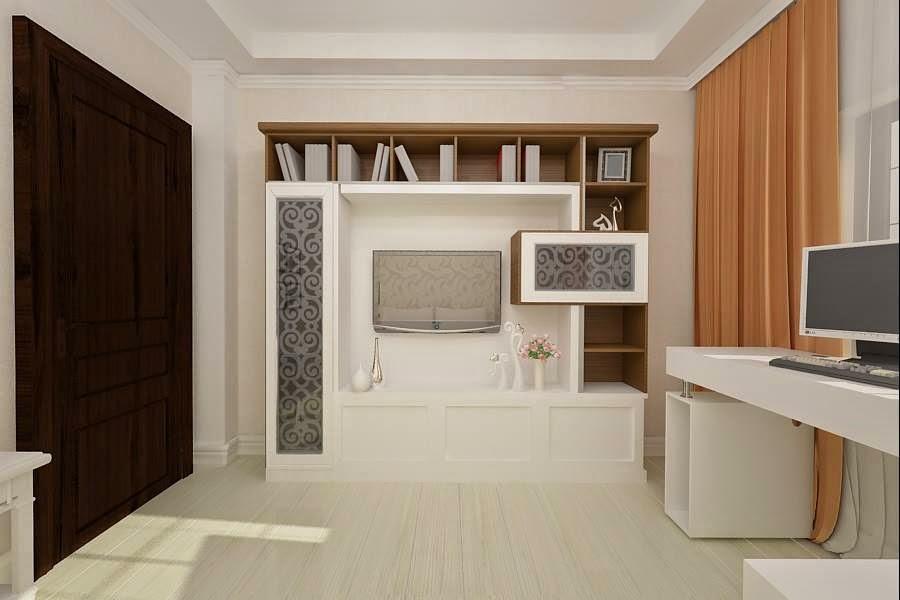 design interior birou