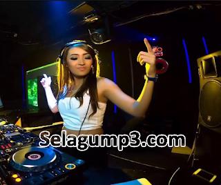 Lagu Dj Remix Terbaru Aisyah Lagi Syantik Full Album Mp3 Terpopuler Upadte 2018