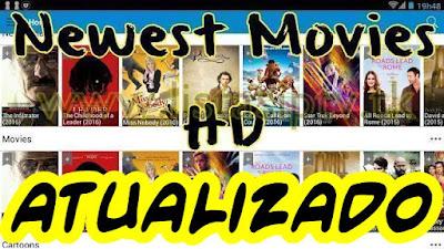 Newest%2BMovies%2BHD