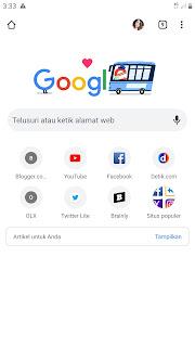 cara-upload-video-menggunakan-google-chrome