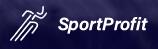 sportprofit обзор