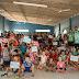 Charlas sobre bullying en la colonia de vacaciones municipal