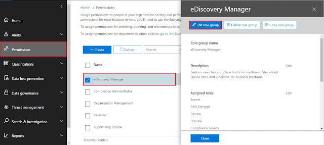 How To Backup Emails From Office 365 Webmail