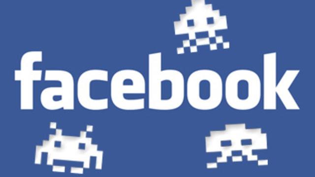 Cara Mengatasi dan Menghentikan SPAM di Facebook