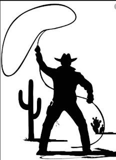 Lei para a realização de Rodeio é sancionada em Registro-SP