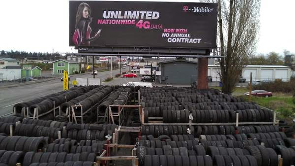 56 Street Tires Home Of The 18 Used Tire Best Prices On New