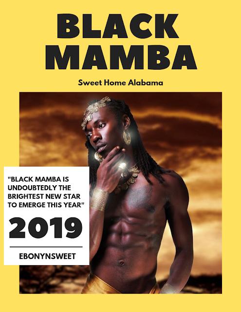 onlyfans, onlyfans review, bbc, black, ebony, black man, Black Mamba, big dick, big cock, BlckSnakeTV Onlyfans, Nude, Nude Men, Pornhub, twitter @blacksnaketv, Noire 3000, Noire 3000 photography, sexy black men