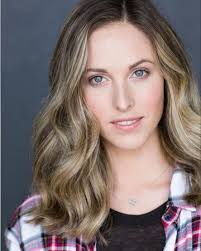 Samantha Strelitz Wikipedia, Age, Biography,  Height, Boyfriend, Family, Instagram