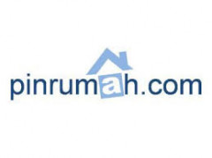 Lowongan Kerja Assistant Sales Manager di Pinrumah