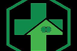Download Logo Puskesmas Vektor Format AI