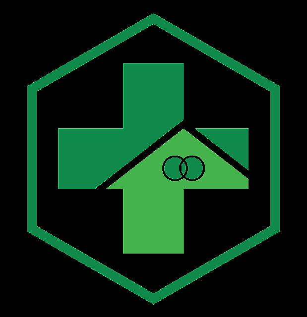 logo puskesmas