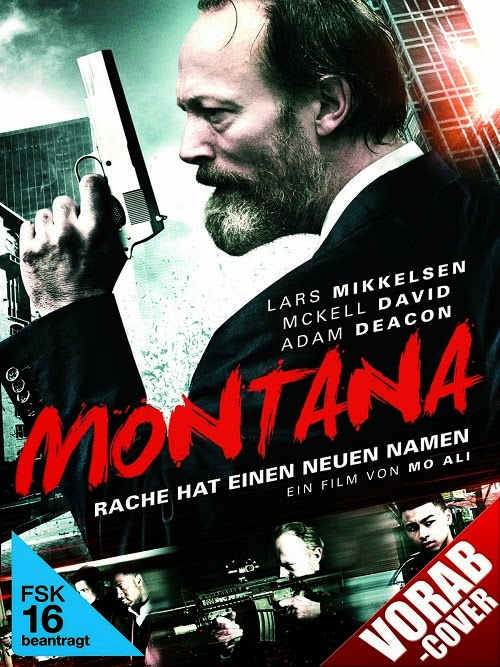Montana 2014 Brrip ταινιες online seires oipeirates greek subs