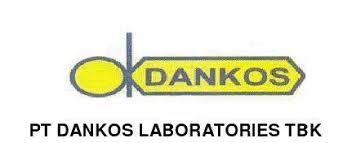 Lowongan Kerja di PT Dankos Farma Indonesia